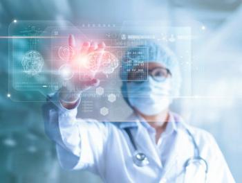 Лечение неврологических заболеваний за границей