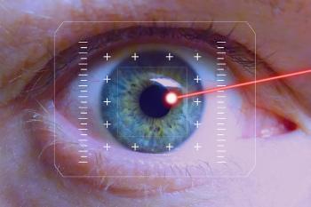 Лечение заболеваний глаз за границей