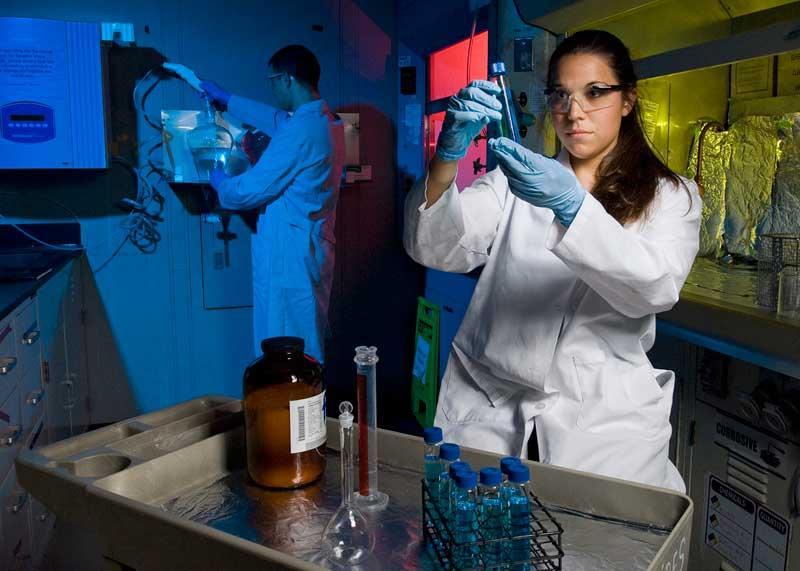 моноклональные антитела в лечении рака