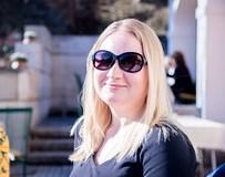 отзыв о лечении рака почки в Израиле