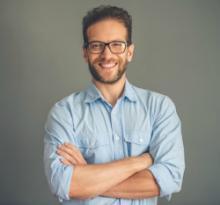 Отзывы пациентов о лечении рака яичек в Израиле