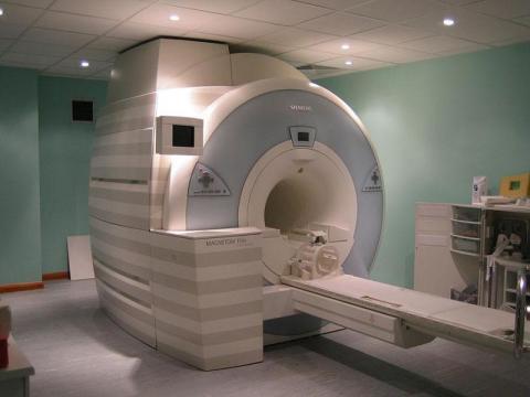 подготовка к радиотерапии