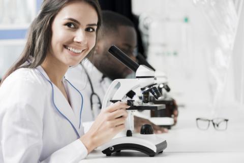 иммунотерапия в Израиле